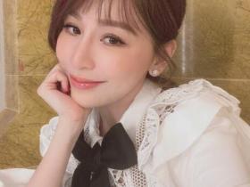 王心凌《共23张音乐专辑(2003-2018)》打包合辑mp3版-百度网盘下载-江城亦梦