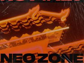 NCT 127《NCT #127 Neo Zone》最新音乐专辑-百度网盘下载-江城亦梦