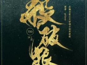 《杀破狼广播剧》[第1-3季][免费资源全集]-百度云网盘下载-江城亦梦