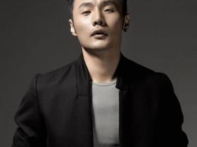 李荣浩《共25张音乐专辑+单曲(2010-2020)》打包合辑mp3版-百度网盘下载-江城亦梦