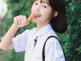 【第31期】华语「三字情歌」唱给最可爱的恋人们