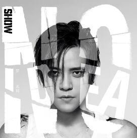 罗志祥《No Idea》音乐数字专辑-百度网盘下载