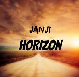 Janji(简基) – Horizon地平线(抖音热歌)高品质音乐mp3-百度网盘免费下载
