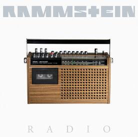 战车乐队 – RADIO(新歌首发).高品质音乐mp3+歌词版-百度网盘免费下载