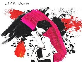 黄明昊(Justin) – Liar(新歌首发).高品质音乐mp3-百度网盘免费下载