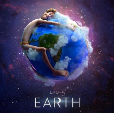 Lil Dicky – Earth(欧美最新单曲).FLAC无损音乐+歌词版-百度网盘免费下载