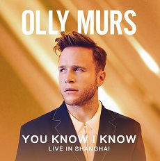 "Olly Murs《你知我知""上海首唱会LIVE专辑》音乐数字专辑mp3版-百度网盘下载"