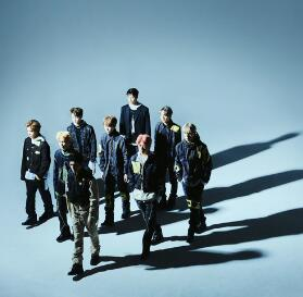 NCT 127 – The 4th Mini Album(新歌首发).高品质音乐mp3+歌词版-百度网盘免费下载
