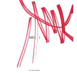 CLC – ME(美)(新歌首发).高品质音乐mp3+歌词版-百度网盘免费下载
