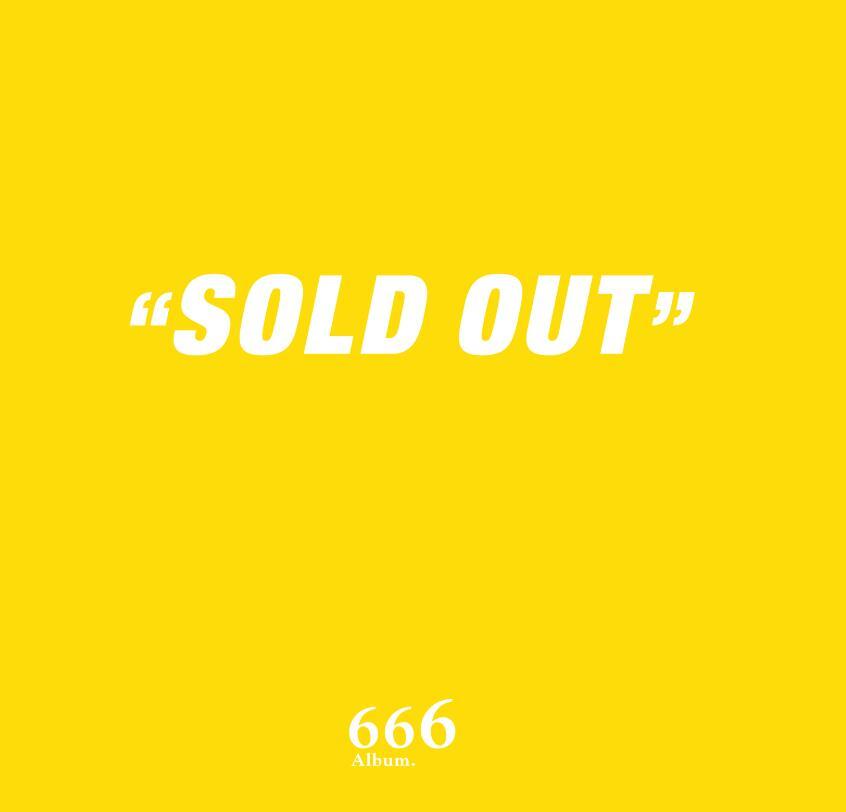 AnsrJ/王以太 – Sold Out(新歌首发).高品质音乐mp3+歌词版-百度网盘免费下载