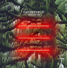 一体共和 – Rescue Me(新歌首发).音乐mp3.百度网盘免费下载