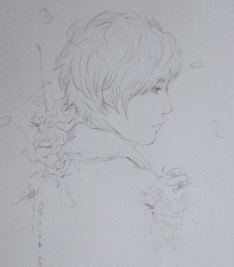 陈尤利[Chen Yu Li]《音乐数字专辑+EP单曲(共23首)》合辑mp3版-百度云网盘下载