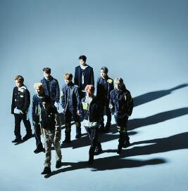 NCT 127《The 4th Mini Album》音乐数字专辑mp3版-百度网盘下载