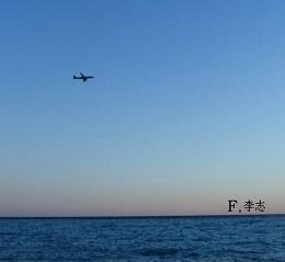 李志第六张音乐专辑mp3版《F》百度网盘下载
