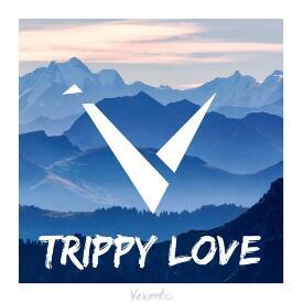 Vexento《Trippy Love》(抖音热歌).高品质纯音乐mp3-百度网盘免费下载