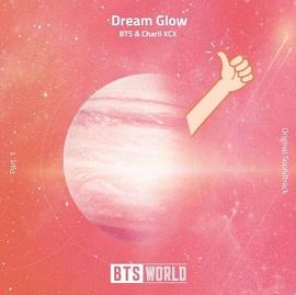 防弹少年团[BTS]《世界OST音乐专辑1-3张》合辑mp3版-百度云网盘下载
