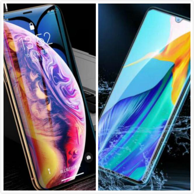 【公告14】手机钢化膜(1.5元/张+包邮),你不心动?
