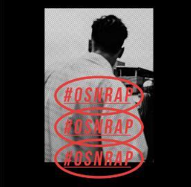 高尔宣《osnrap》音乐录音室专辑mp3版-百度网盘下载