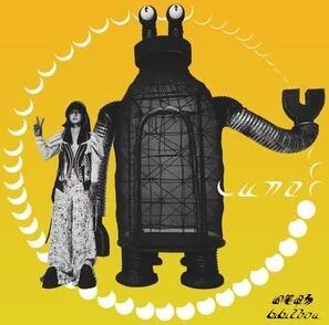 周笔畅《LUNAR》音乐数字录音室专辑mp3版-百度网盘下载