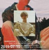 边伯贤[BAEKHYUN]《音乐数字专辑+EP单曲(共34首)》合辑mp3版-百度云网盘下载-江城亦梦