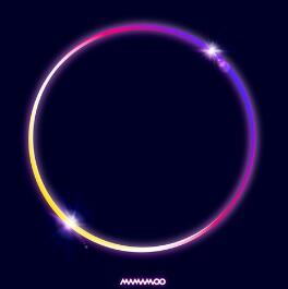 MAMAMOO《Gleam》音乐录音室专辑-高品质mp3-百度网盘下载-江城亦梦