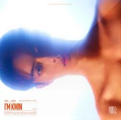 ONER木子洋 – I'm Kwin(新歌速推).高品质音乐mp3+歌词版-百度网盘下载-江城亦梦