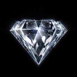 EXO《LOVE SHOT》音乐录音室专辑-高品质mp3-百度网盘下载-江城亦梦