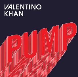 Valentino Khan – Pump打气筒(抖音热歌).高品质音乐mp3-百度网盘下载-江城亦梦