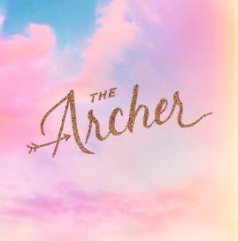霉霉 – The Archer(新歌速推).高品质音乐mp3-歌词-百度网盘下载-江城亦梦