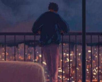 夜半 – 王泽科(抖音完整版).高品质音乐mp3+歌词-百度网盘下载-江城亦梦