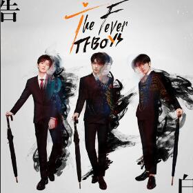 TFBOYS《「告白TheFever」六周年演唱会》音乐录音室专辑mp3-百度网盘下载-江城亦梦