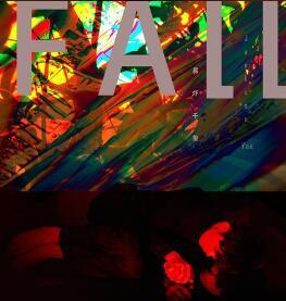 易烊千玺 – Fall(新歌▪推荐).[FLAC无损音乐+高品质mp3]-歌词-百度网盘下载-江城亦梦