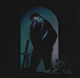 Post Malone《Hollywood's Bleeding》[最新&精选][音乐专辑mp3版][共117MB]百度网盘下载-江城亦梦