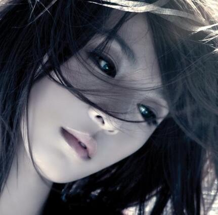 田馥甄(Hebe)《共20张音乐专辑(2010-2019)》打包合辑mp3版-百度网盘下载-江城亦梦