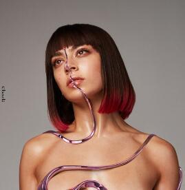 Charli XCX/Troye Sivan《2099》高品质音乐mp3-歌词-百度网盘下载-江城亦梦