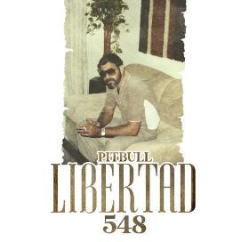 皮叔《Libertad 548》音乐专辑mp3-百度网盘下载-江城亦梦