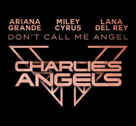 A妹/麦粒/打雷姐《Don't Call Me Angel 》高品质音乐mp3-歌词-百度网盘下载-江城亦梦