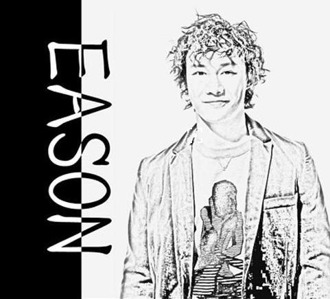 陈奕迅《共58张音乐专辑(1996-2018)》打包合辑mp3版-百度网盘下载-江城亦梦