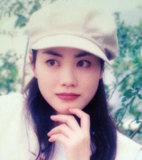 王菲《共104张音乐专辑(1985-2019)》打包合辑mp3版-百度网盘下载-江城亦梦
