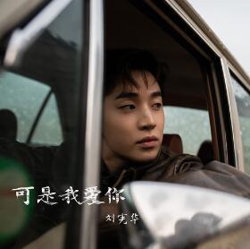 刘宪华《可是我爱你》高品质音乐mp3-百度网盘下载-江城亦梦