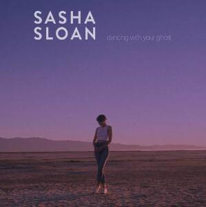 Sasha Sloan《Dancing With Your Ghost》高品质音乐mp3-百度网盘下载-江城亦梦