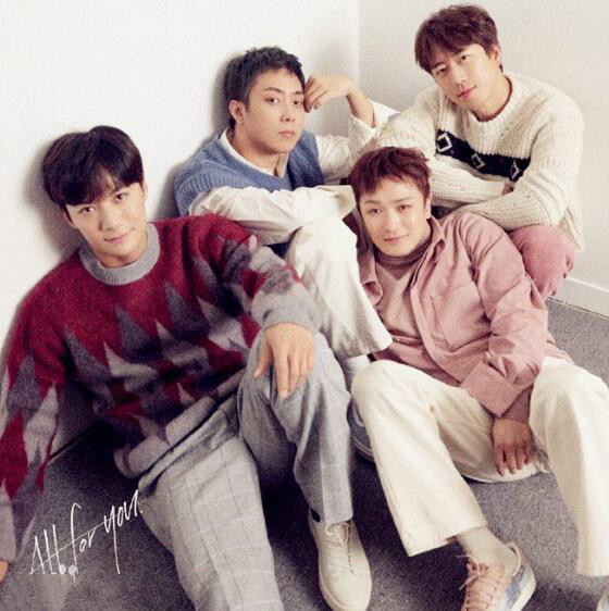 水晶男孩《共17张音乐专辑(1997-2020)》打包合辑mp3版-百度网盘下载-江城亦梦