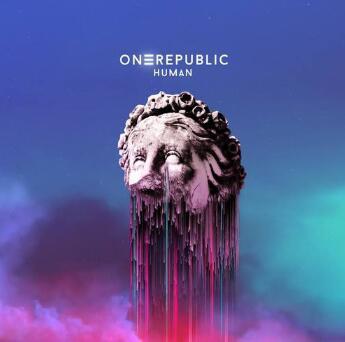 OneRepublic (共和时代)《Better Days》高品质音乐mp3-百度网盘下载-江城亦梦