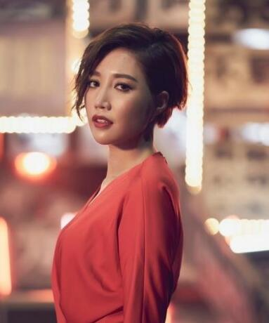 A-Lin(黄丽玲)《共46张音乐专辑(2006-2019)》打包合辑mp3版-百度网盘下载-江城亦梦