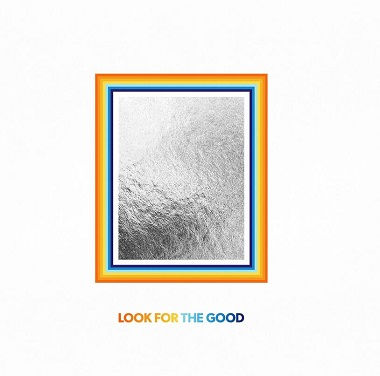 Jason Mraz《Look For The Good》高品质音乐mp3-百度网盘下载-江城亦梦