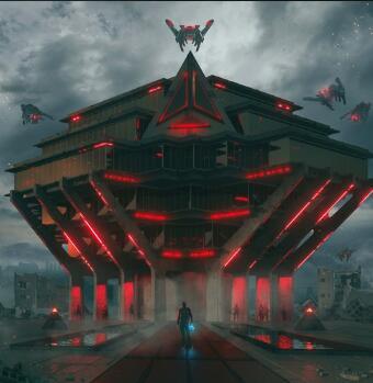 Alan Walker / Hans Zimmer《Time》高品质音乐mp3-百度网盘下载-江城亦梦