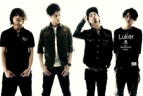 ONE OK ROCK《共34张音乐专辑(2006-2019)》打包合辑mp3版-百度网盘下载-江城亦梦