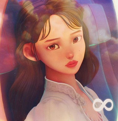 IU《에잇 (eight)》[FLAC无损音乐+高品质mp3]-歌词-百度网盘下载-江城亦梦