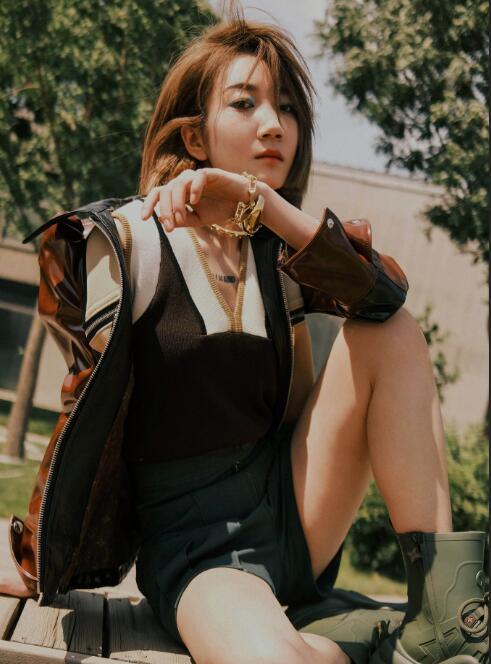 NINEONE 乃万 《共37张音乐专辑(2017-2020)》打包合辑mp3版-百度网盘下载-江城亦梦