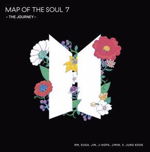 BTS (防弹少年团)《Stay Gold》[FLAC无损音乐+高品质mp3]-歌词-百度网盘下载-江城亦梦
